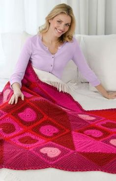 Crochet ideas and stiches