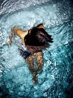 #water #photography