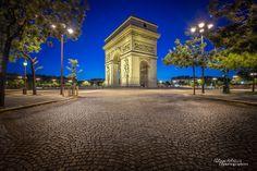 PARIS by Philippe MANGUIN on 500px #photo #paris #france