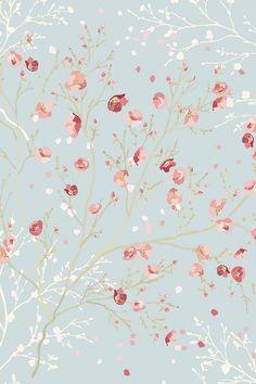Petals background iPhone Wallpaper | iPhone Wallpapers, iPad Wallpapers, Mac Wallpapers, iPad Mini wallpapers