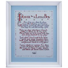scrap idea, jameson room, boy stuff, futur grand, boy frame, grand babi, cathol compani, little boys, framed prints