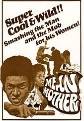 Mean Mother  - FULL MOVIE - Watch Free Full Movies Online: click and SUBSCRIBE Anton Pictures  FULL MOVIE LIST: www.YouTube.com/AntonPictures - George Anton -   TRAILER TRASH WOMEN do Mob Guys!  Al Adamson Cult Classic!  17 likes, 2 dislikes