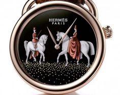 Hermès-Arceau-Pocket-Amazones-01