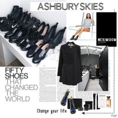 """Love with ASHBURYSKIES"" by pillef on Polyvore"