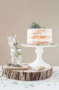Lavender Rosemary Ca