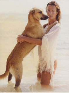Zoo.: Dog Lovers <3 on Pinterest