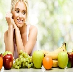 Diet to prevent gout