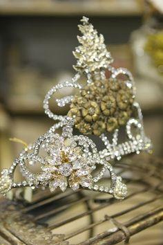 crown bling