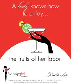 Re-pin this to spread the word about how to spend Labor Day like a lady!