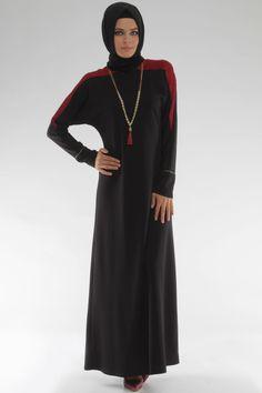 Puane YENI SEZON elbise Ürün Kodu:4278MU
