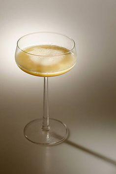 foods, eggs, beretta rattlesnak, classic cocktail, juices, white lemon, maple syrup, cocktails, egg whites