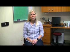 Karen's Testimonial - YouTube