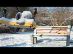 ▶ One Breath Away by Heather Gudenkauf (Book Trailer) - YouTube