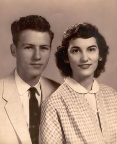 Charles Raymond Starkweather and Caril Ann Fugate were a pair of teenaged spree killers.  In 1958 they killed at least 15 people. Starkweather was executed by electric chair. Fugate's life sentence was commuted and she spent 17 years at the Nebraska Correctional Center for Women in York, Nebraska before being released early for good behavior. A retired medical aide, she married in 2007 and lives in Lansing, Michigan, still maintaining her innocence.