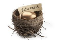 Maximize Retirement Investment Returns | Stretcher.com - Managing your retirement savings in a challenging environment