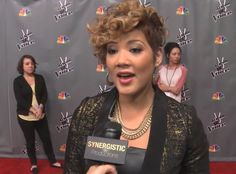Is Tessanne Chin Hair Style To Download What Is Tessanne Chin Hair
