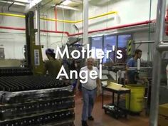 Mothers Brewing - A Day In The Life of Marcus Chatman