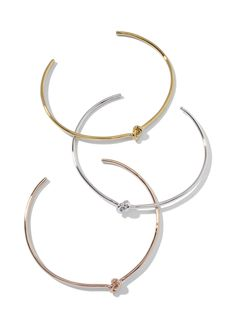 Win ONE of THREE gorgeous Jennifer Fisher Jewelry pieces featured in our August issue. http://shop.harpersbazaar.com/giveaway