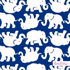 Lilly Pulitzer Tusk In Sun Print