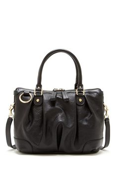Gucci Handbag - http://HauteLook.com