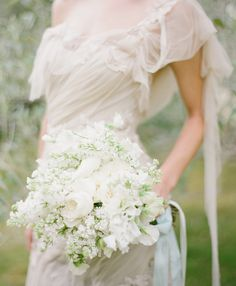 2014 Bridal Horoscopes – Cancer | Hearts Aflutter by Flutter Magazine