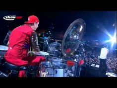RED HOT CHILLI PEPPERS ROCK IN RIO 2011 16X9 COMPLETO   - FULL MOVIE FREE - George Anton -  Watch Free Full Movies Online: SUBSCRIBE to Anton Pictures Movie Channel: http://www.youtube.com/playlist?list=PLD3363FF38E2801F2 Keep scrolling and REPIN your favorite film to watch later from BOARD: http://pinterest.com/antonpictures/watch-full-movies-for-free/