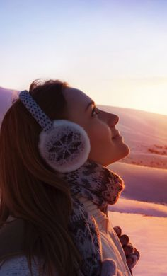 #TriviaTuesday   Q: How old was Chester Greenwood when he invented #earmuffs?