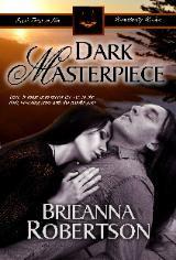 Dark_Masterpiece