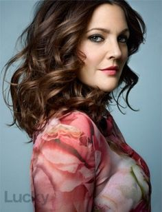 brunette hair color with lights love this color!!!!!!