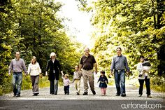 Curt ONeil Photographer - Wedding and Lifestyle Photographer - Sault Ste. Marie - Caccamo Family Shoot