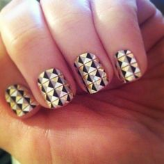 fashion place, manicur nailart, sticker nail, nail sticker, fashion prints, fashion zone, print nail, eye, nail manicur