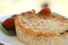 Gluten-Free Pizza Pot Pies | Your Lighter Side