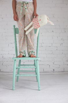 Leslie Shewring's NEW Fabric Collection