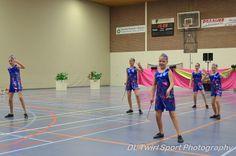 20131012-Elburg-2-0319