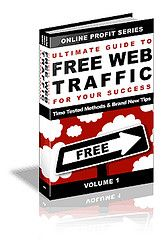 Learn how you can generate massive traffic to your blog posts with more than 30 different ways.