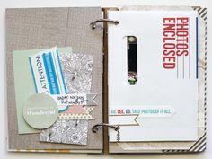@Kelly Teske Goldsworthy Purkey my week daybook