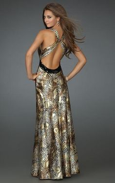 Vestidos cruzados de moda 2012  http://vestidoparafiesta.com/vestidos-cruzados-de-moda-2012/