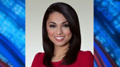 Aishah Hasnie is an award winning reporter for FOX59 News. She joined the news team in July 2011. Aishah anchors FOX59 News First at Four at reports for FOX59 News at Ten. Before that, she was an investigative reporter and fill-in anchor at WANE-TV in Fort Wayne. http://www.fox59.com/aishahhasnie
