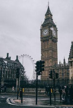 london eye, london calling, color, clock, dream, travel, big ben, place, bigben