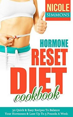 15 Easy Ways to Reset Your Diet recommend