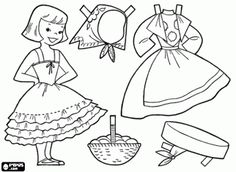 cfa141e615069d0a10bef8ca2cb722ba including germany coloring pages coloring free download printable coloring pages on german girl coloring pages moreover germany coloring pages coloring free download printable coloring pages on german girl coloring pages in addition dress up coloring pages traditional costumes from around the on german girl coloring pages together with international coloring pgs on german girl coloring pages