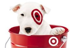 Frugal Girls Giveaway: Target $100 Gift Card!!