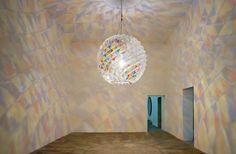 boros bunker art collection, berlin