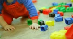 The Best Toddler Activity Sites