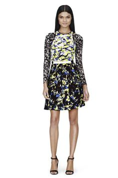 Peter Pilotto for Target 2014: