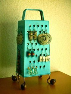 DIY Projects - Great Ideas
