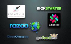 Crowdfunding Quickstart is a new video series to get you crowdfunding fast.
