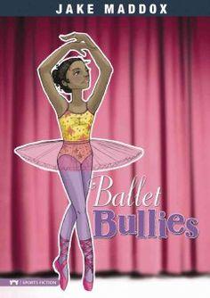 rose fairi, fairies, roses, fairi ballet, ballet bulli, dance