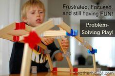 live math, creativ childhood, rais kid, homeschool math, homeschool resourc, gift idea, openend play, creativ inspir
