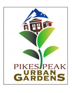 This looks like a GOOD web site to help with my Colorado Gardening challenges!! :)